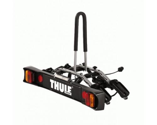Велоплатформа на фаркоп Thule RideOn 9502 для 2-х велосипедов