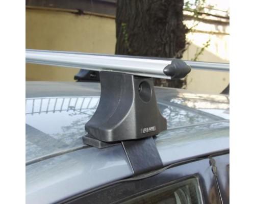 Багажник Atlant аэро для Fiat Albea