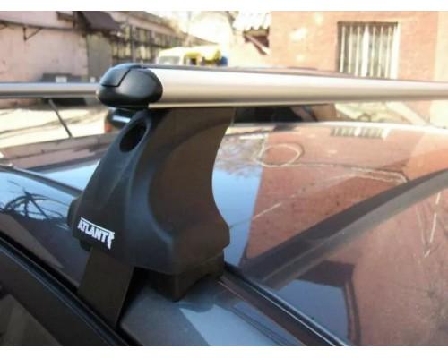 Багажник Atlant New аэро для Datsun mi-do