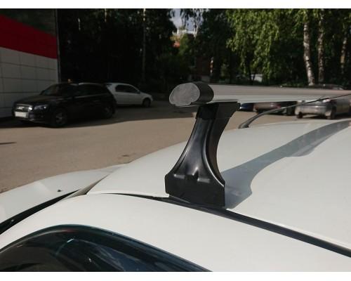 Багажник Delta аэро для Datsun mi-Do