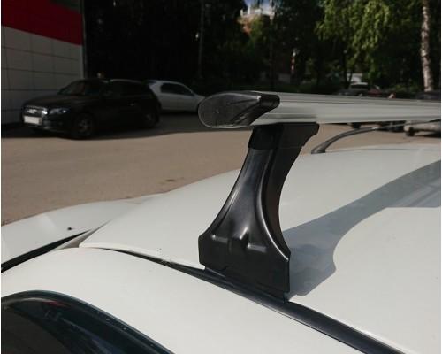 Багажник Delta крыло для Datsun on-Do