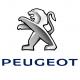 Подлокотники для PEUGEOT