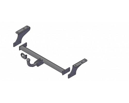 Фаркоп Трейлер для Chevrolet Cobalt