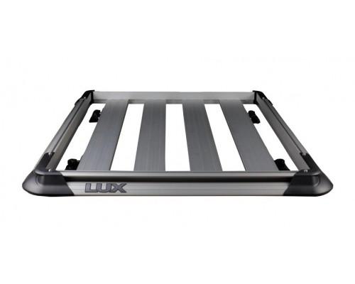 Корзина багажная Lux Райдэр 120х95 см.