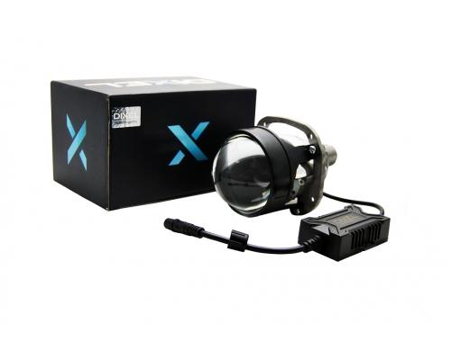 Светодиодный би-модуль DIXEL mini Bi-LED G5 2.5 5000К
