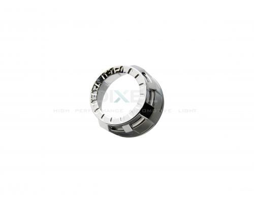 "Маска круглая (54 мм.) для би-линзы Dixel G5 MINI H1 2.0"""