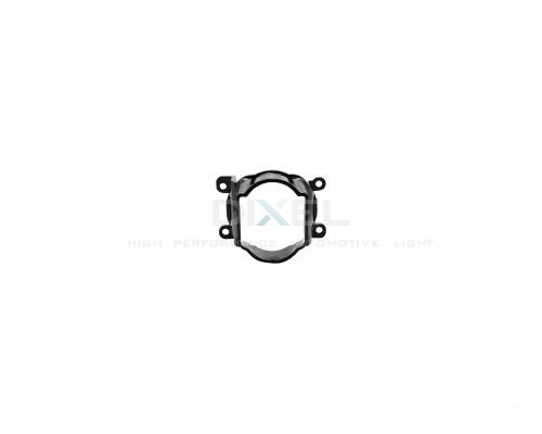 """Рамки переходные №1 для линз в птф Dixel G4 D2H 3.0"""""""