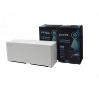 Комплект ксенона Dixel Slim AC 35W 9-16 V