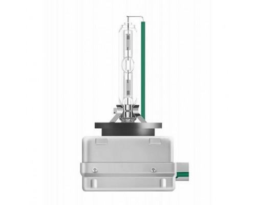 Ксеноновые лампы D3S (комплект 2 шт)