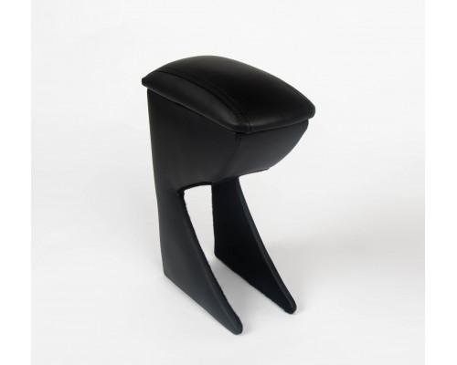 Подлокотник Alvi-style для CITROEN BERLINGO 1996-2008 (на ножках)