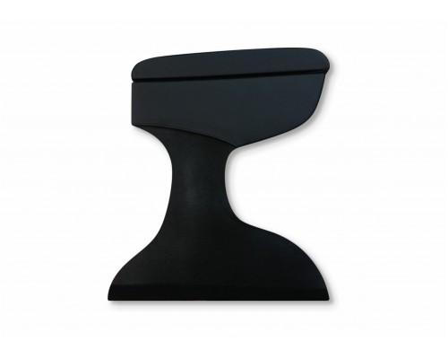Подлокотник TT для RENAULT LOGAN 2014- (на ножках)