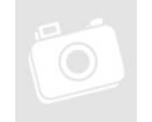 Зимняя заглушка решетки бампера Русская Артель для Suzuki Grand Vitara 2008-2012